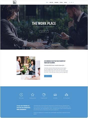 co-working-space-img.jpg
