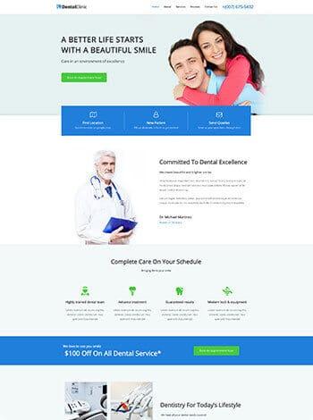 dental1-free-img.jpg