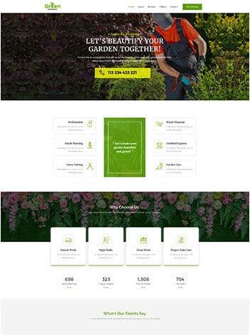 gardener1-free-img.jpg